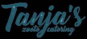 logo-tanjas-zoete-catering-zonder-cirkel