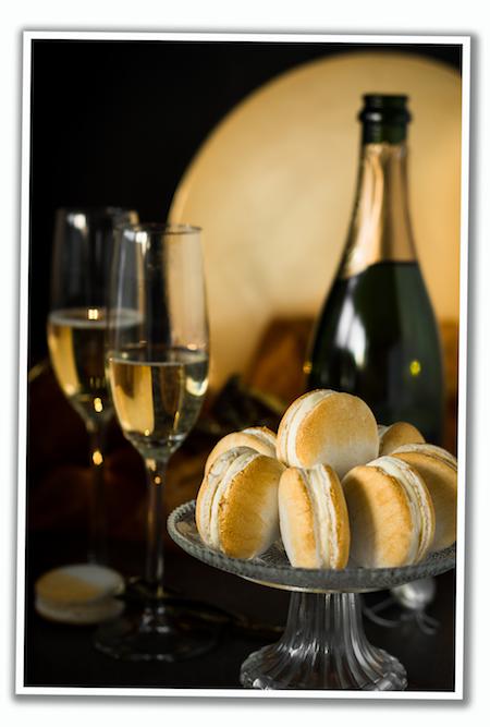 champagne-portret-schuin-klein