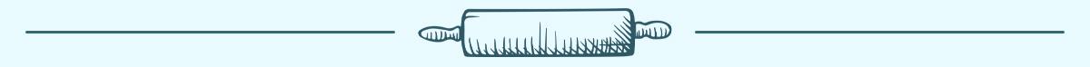 bestekbanner-met-lijn-mint-2