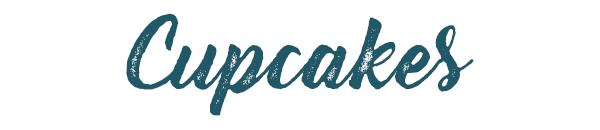 cupcakes-klein