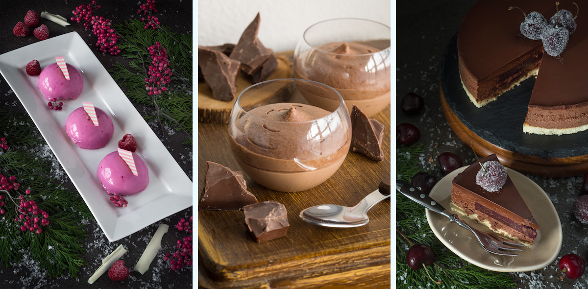 desserts-drieluik-2-mint