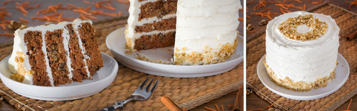 carrot-cake-panorama